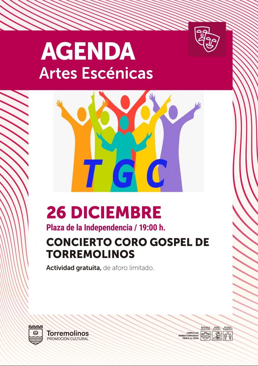 20201127114822_events_17_coro-gospel-dic.jpg