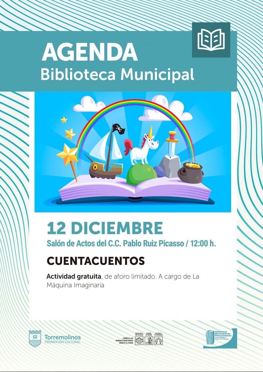 20201127115655_events_18_cuentacuentos-maquina-imaginaria-dic.jpg