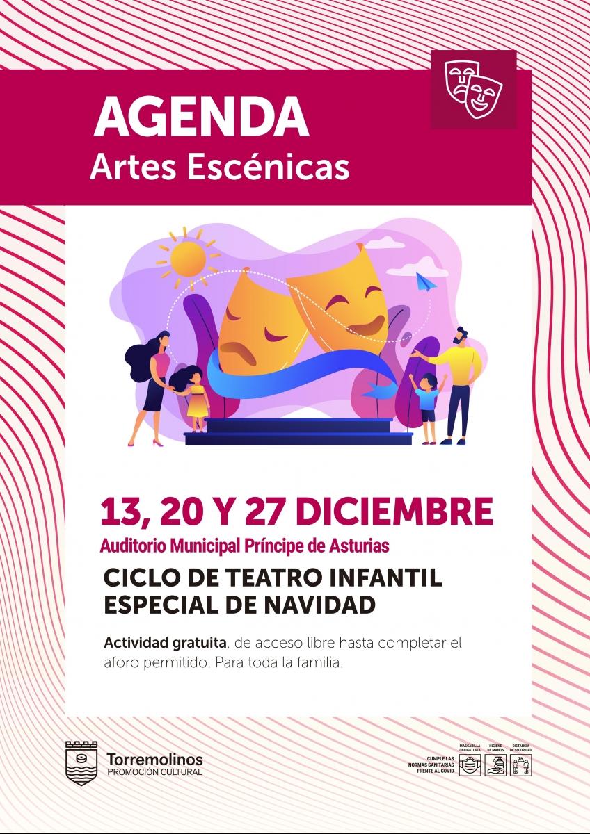 20201127124721_events_25_teatro-infantil-dic-copia.jpg
