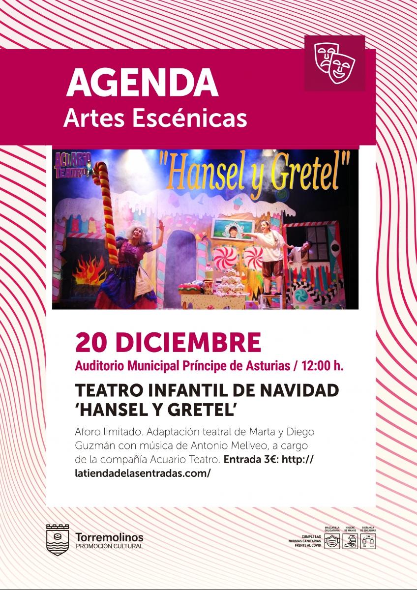 20201203113138_events_24_teatro-infantil-hansel-y-gretel-v2.jpg