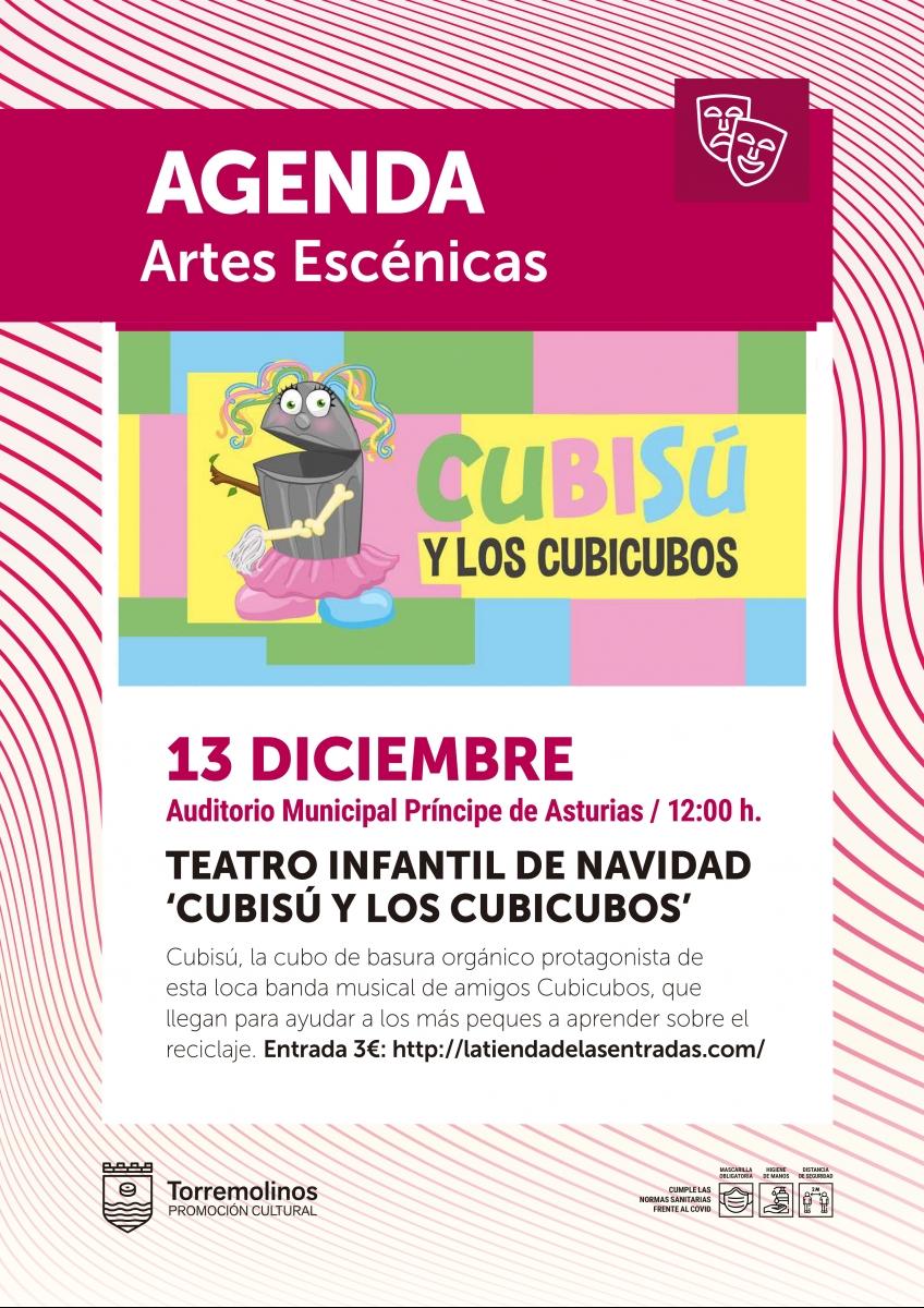 20201203114010_events_23_teatro-infantil-cubisu-v2.jpg
