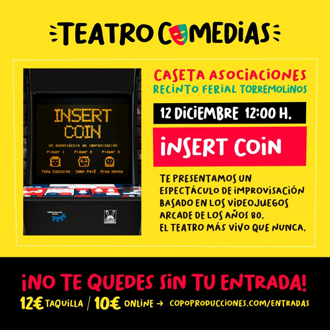20201209112037_events_32_insert-coin.jpg