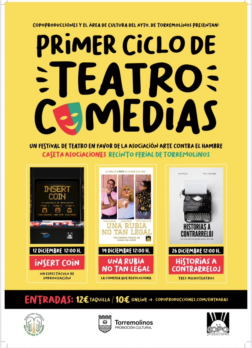 20201209112641_events_33_ciclo-comedias.jpg