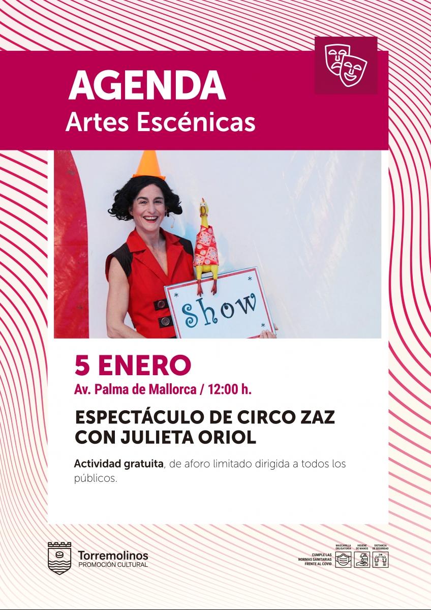 20210107110150_events_38_circo-zaz-enero.jpg