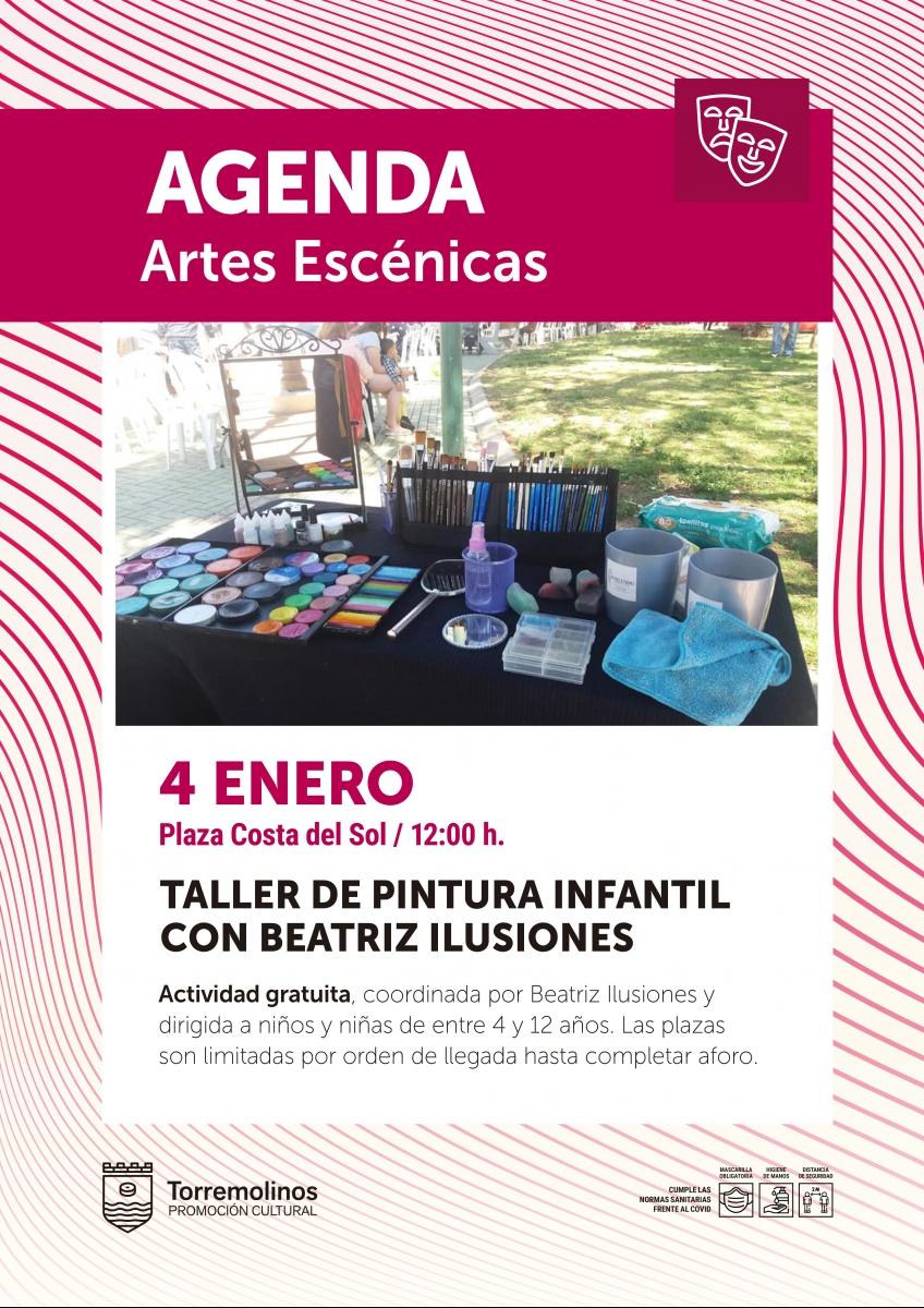 20210107111529_events_37_taller-pintura-tiza.jpg