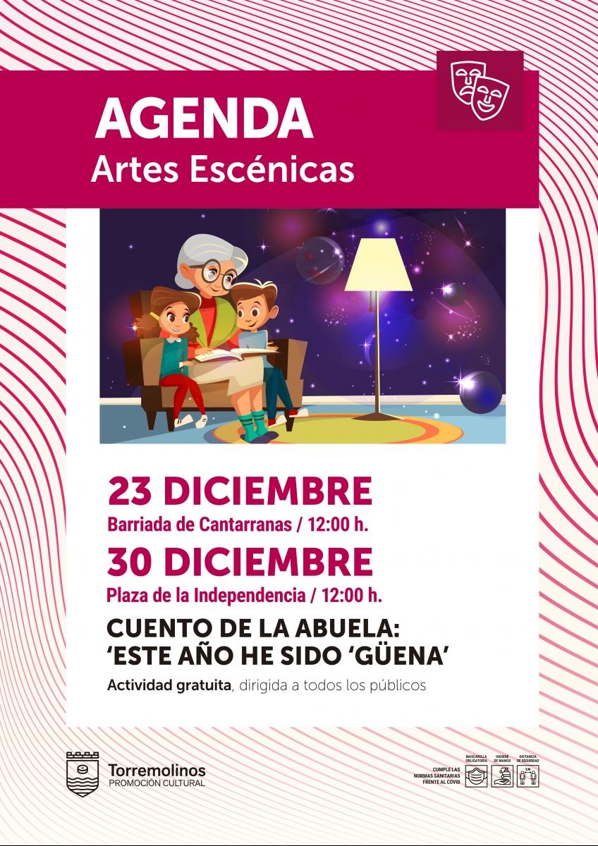 20210107131539_events_98_cuento-de-la-abuela-arteat.jpg