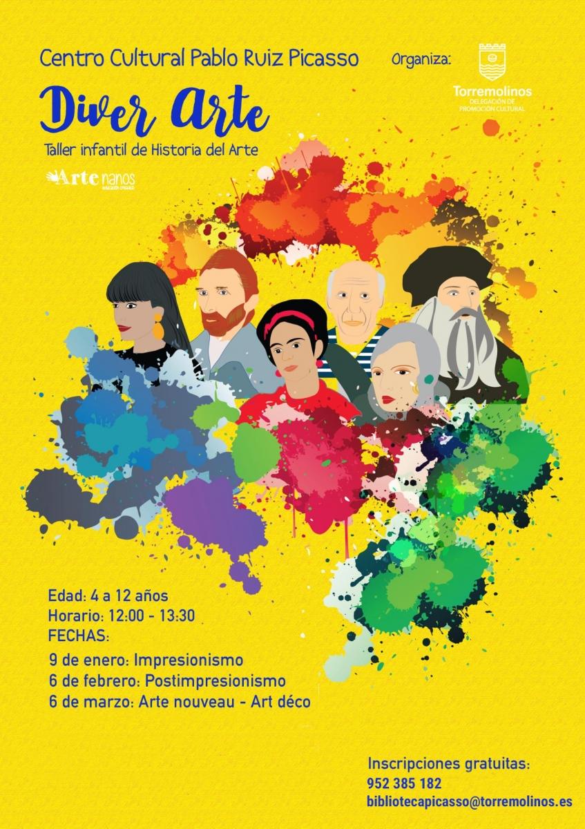20210116134542_events_39_diver-arte-enero-v2.jpg