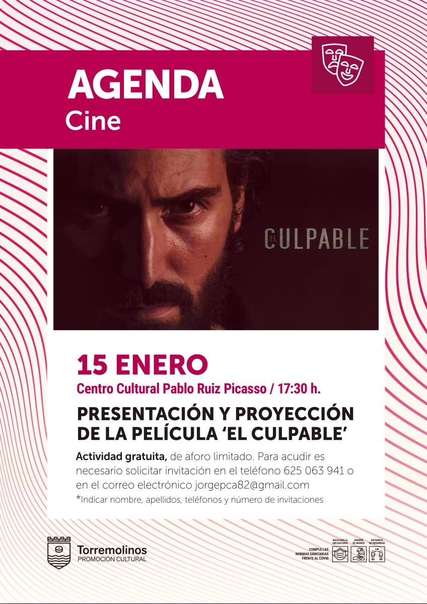 20210116140049_events_42_presentacion-elculpable-v3.jpg