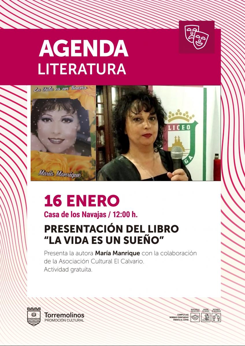 20210116143631_events_43_presentacio-n-libro-la-vida-es-un-suen-o.jpg