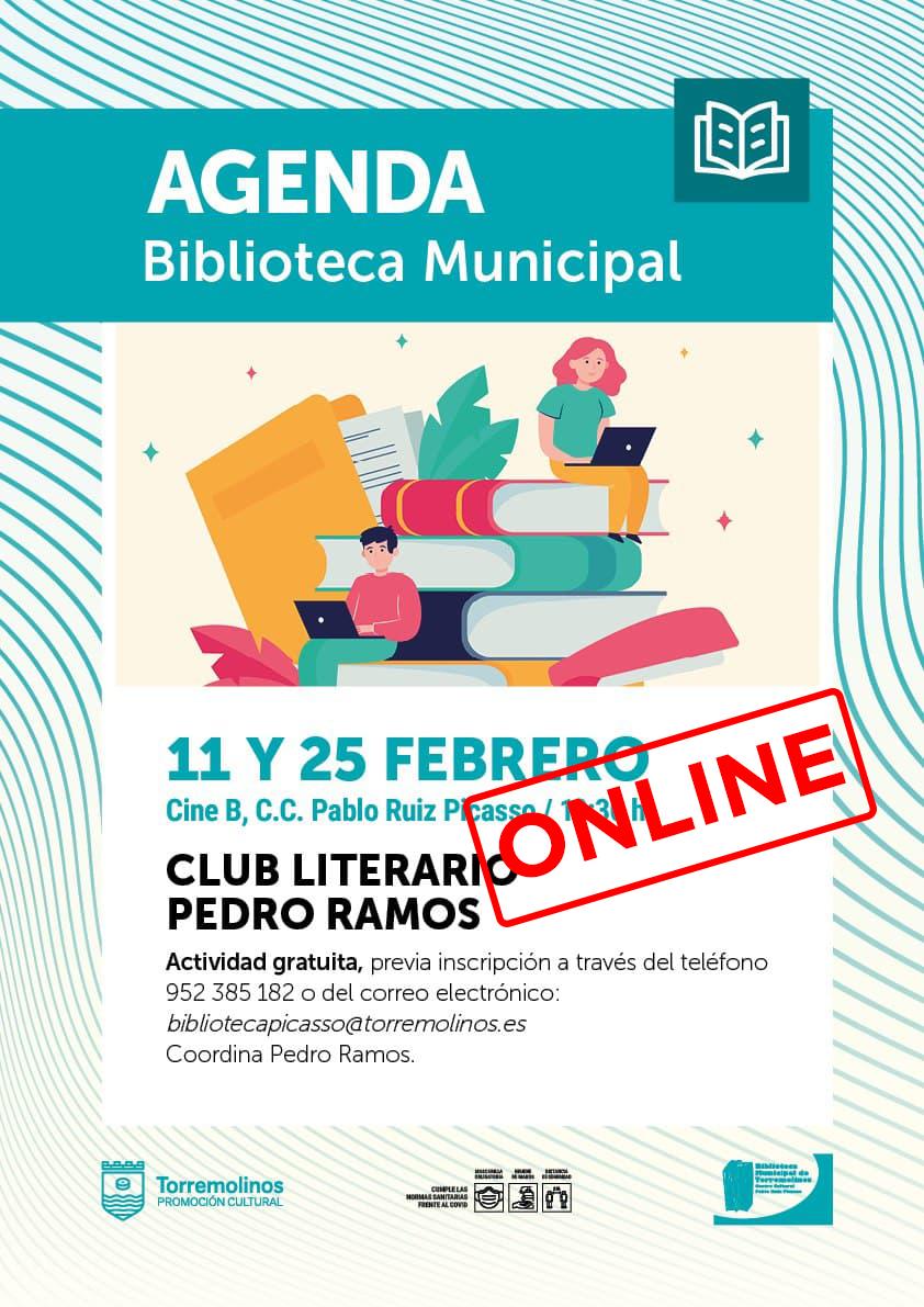 20210209150123_events_74_clubpedroramosonline.jpg