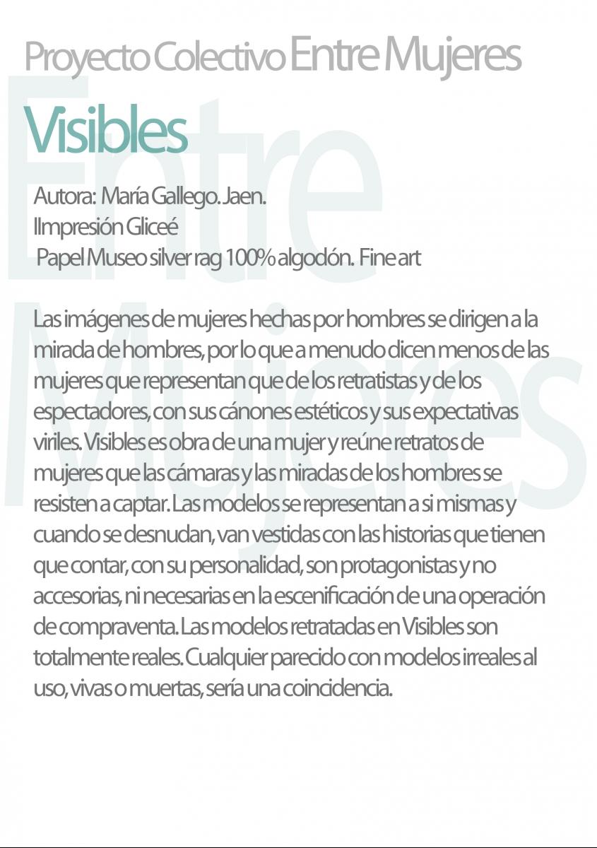 20210211161247_events_127_maria-gallego2.jpg