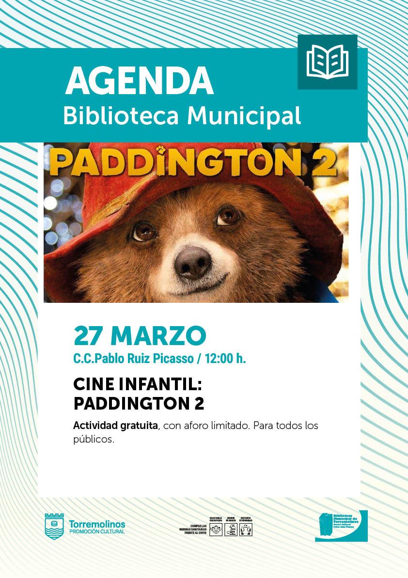 20210212101541_events_94_paddington-2.jpg