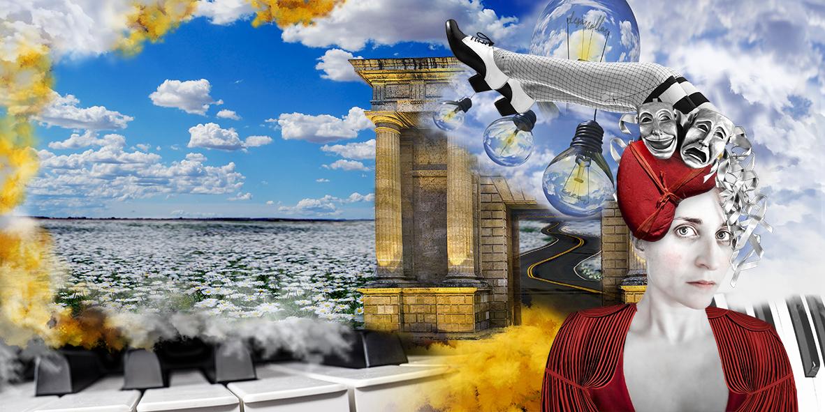 20210218140800_events_131_escapar-hacia-dentro-frandoblasfoto-1peque.jpg