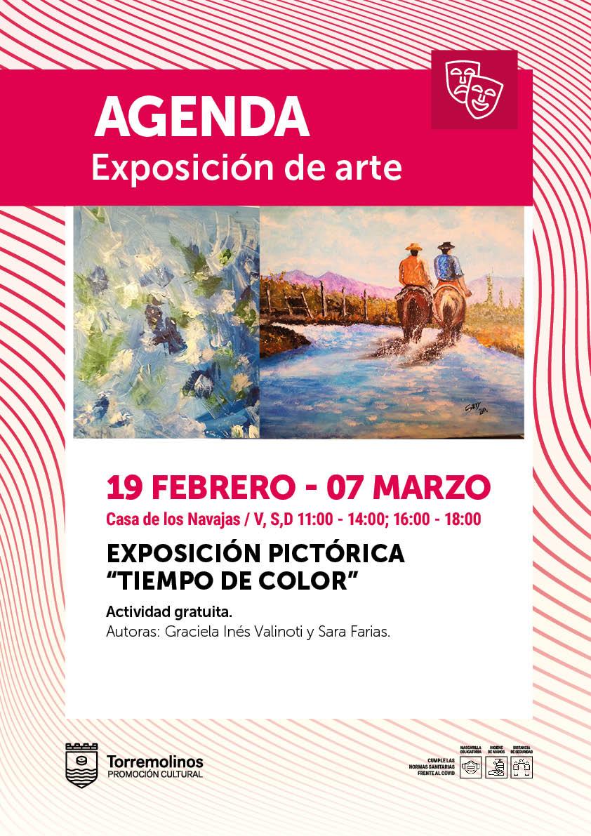 20210218142239_events_135_exposicion-pintura-graciela2.jpg
