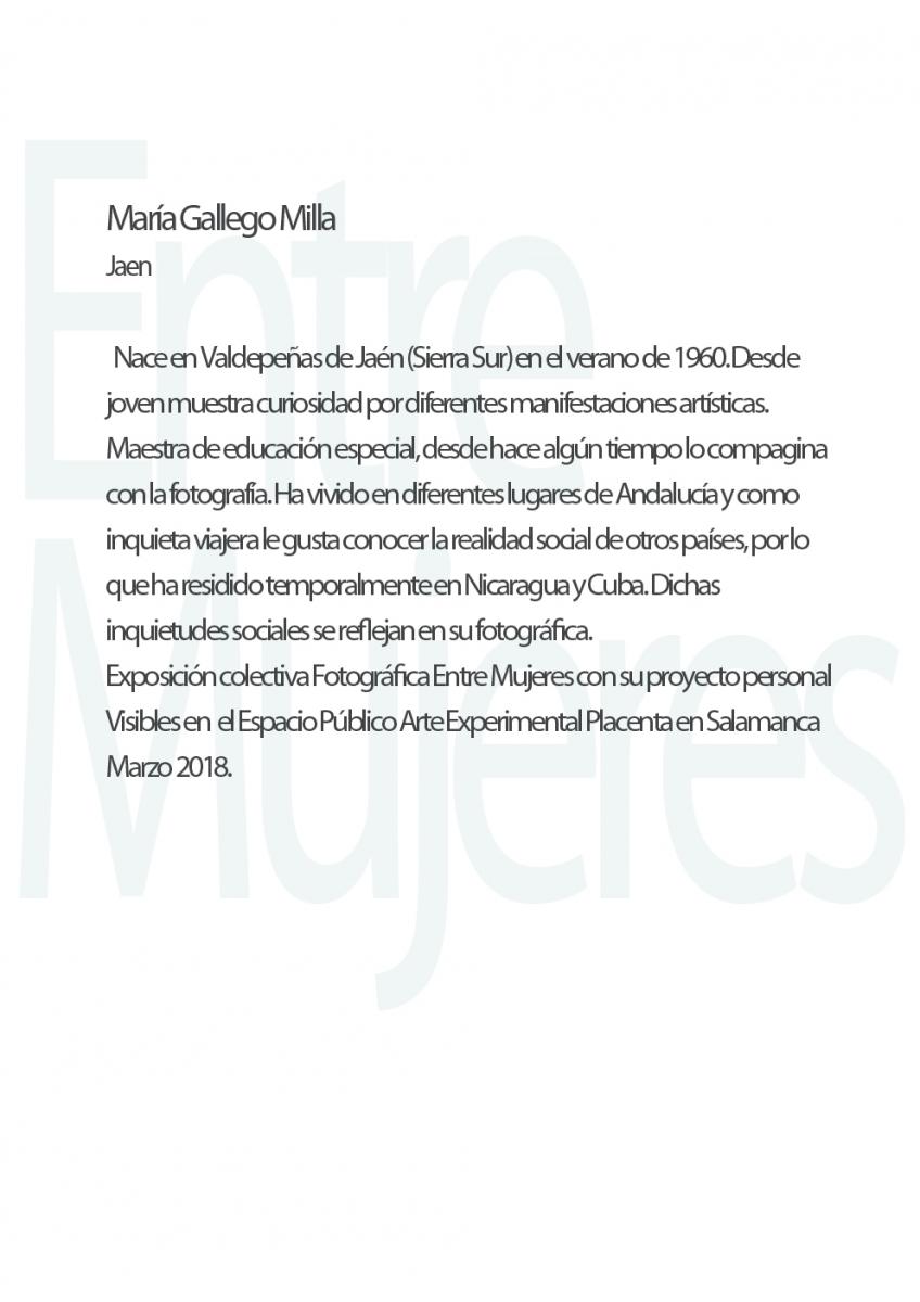 20210218144226_events_137_bio-maria-gallego.jpg