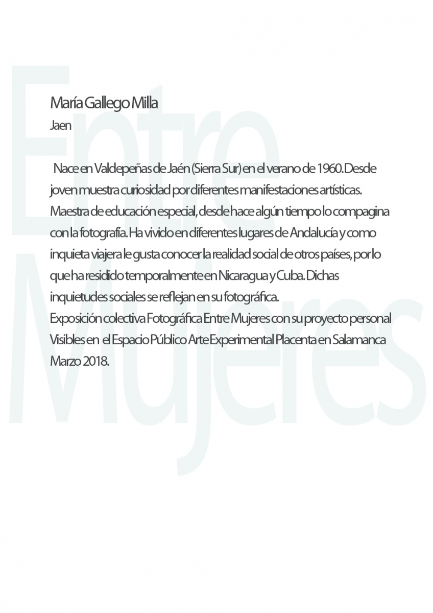 20210218144921_events_138_bio-maria-gallego.jpg