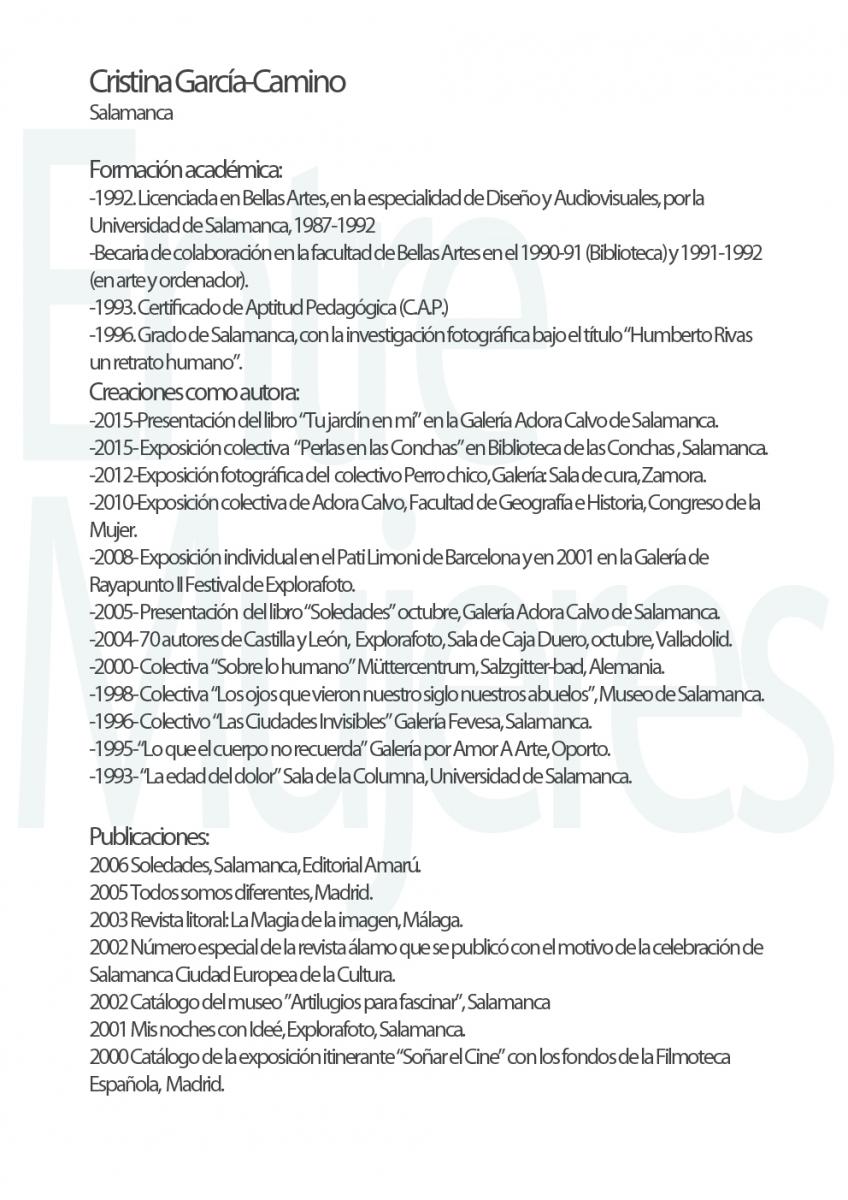 20210218145002_events_138_bio-cristina.jpg