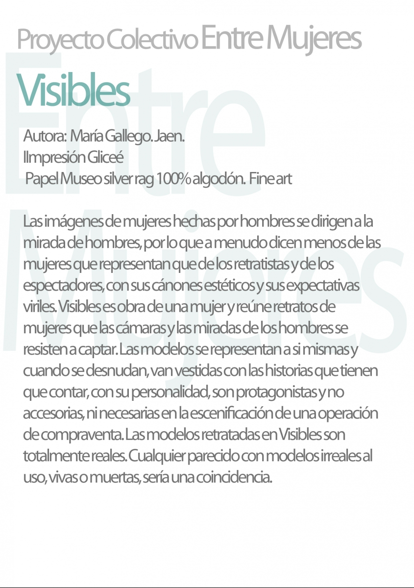 20210218145351_events_139_maria-gallego2.jpg