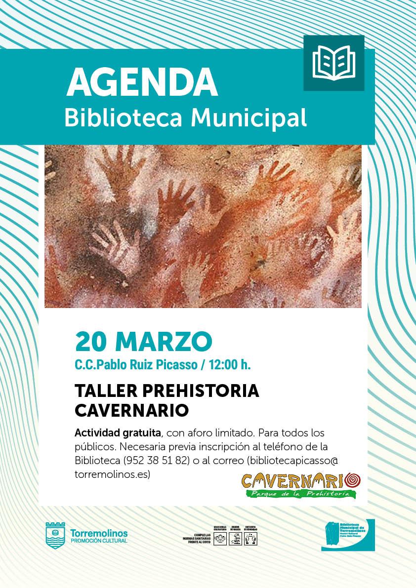 20210226135016_events_90_2cavernariotallerprehistoria2.jpg