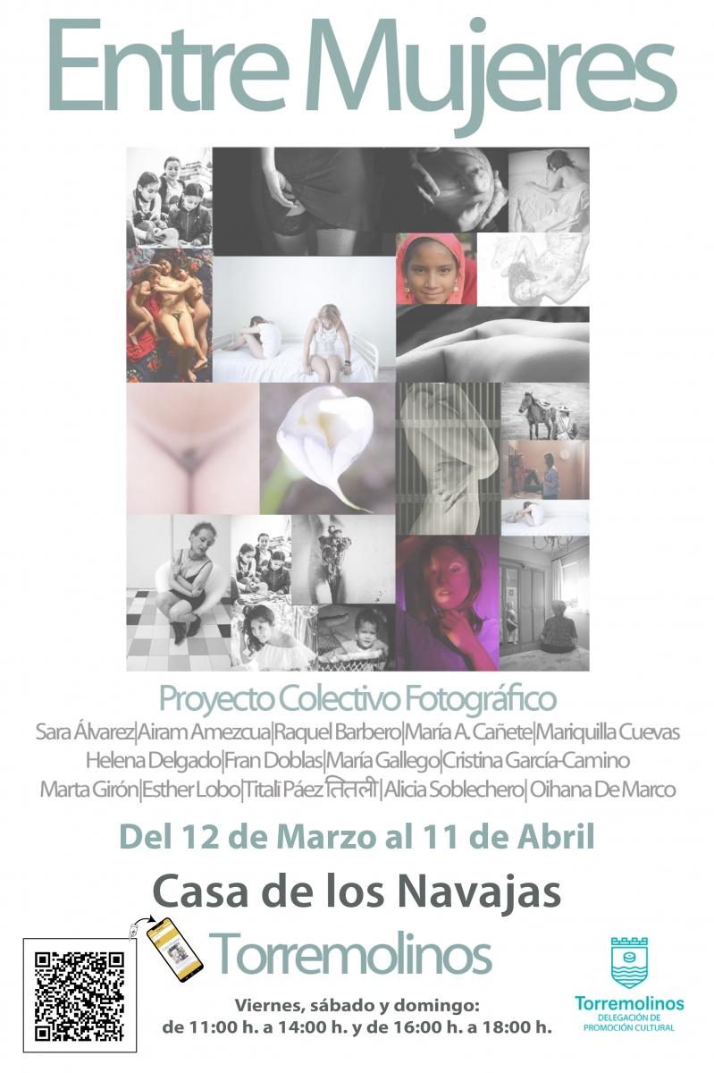 20210305091446_events_127_cartel-torremolinos-entre-mujeres-con-codigo-nuevo-fechas.jpg