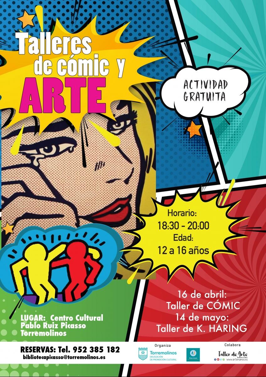 20210318115455_events_146_artenanos-cartel-arte-pop-2021.jpg