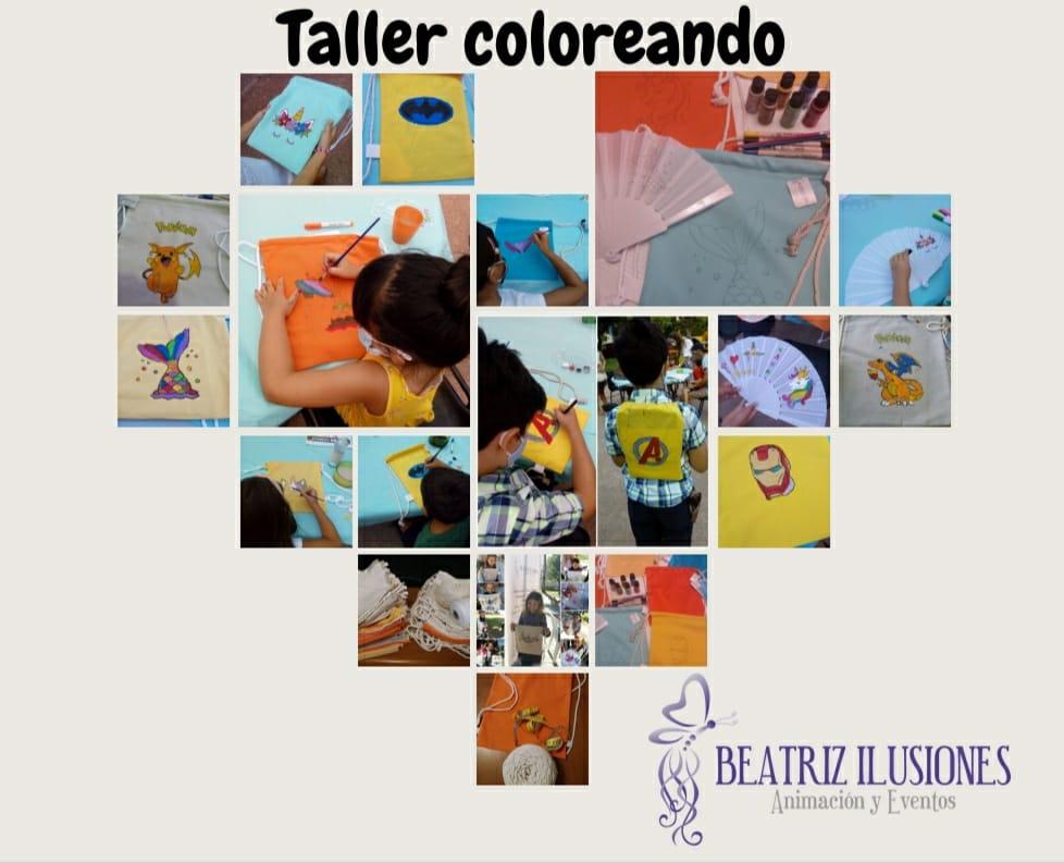 20210329110949_events_201_collage-taller-coloreando-con-titulo-y-logo.jpeg