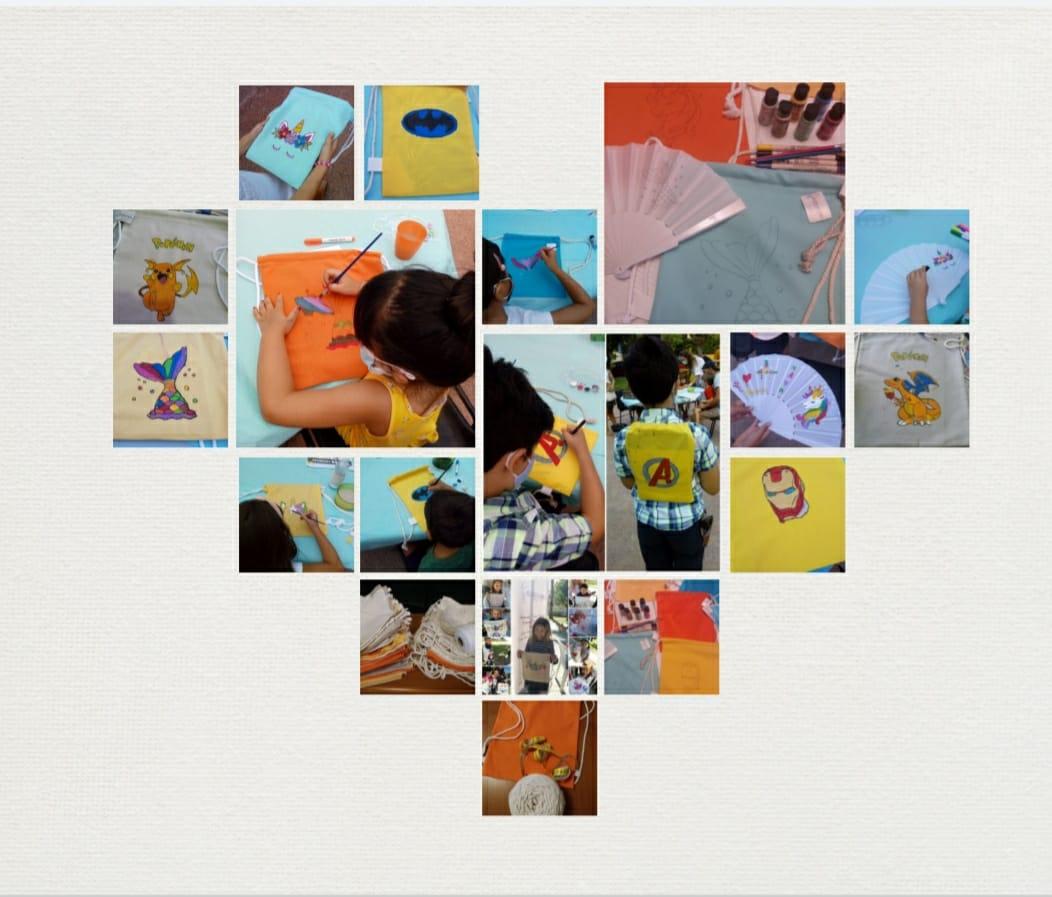 20210329110949_events_201_collage-taller-coloreando.jpeg