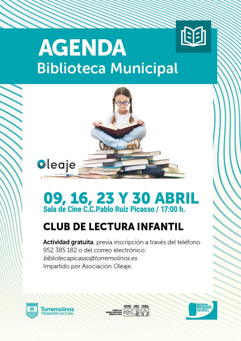 20210329114854_events_159_lecturainfantil-abril.jpg
