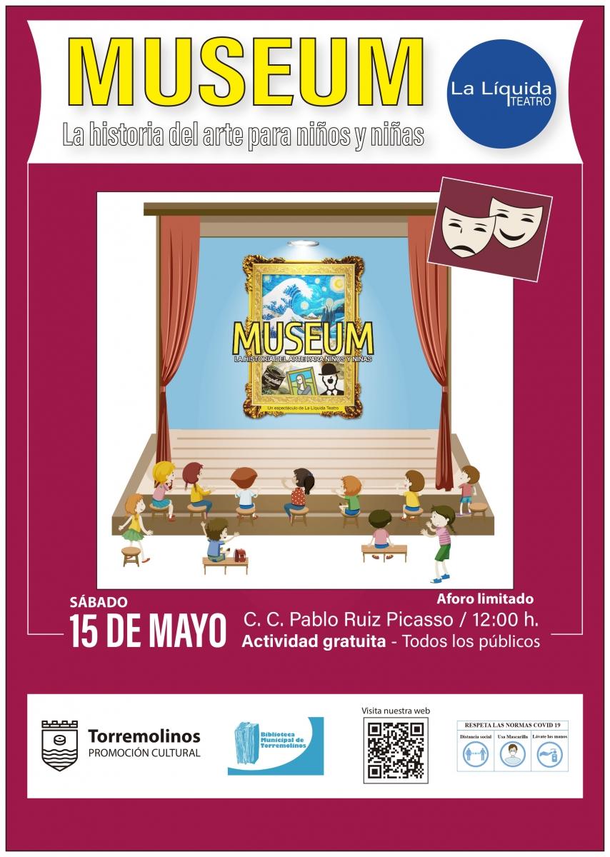 20210420123221_events_184_cartel-museum.jpg