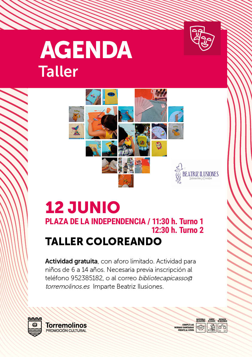 20210423142943_events_201_tallercoloreando-junio.jpg