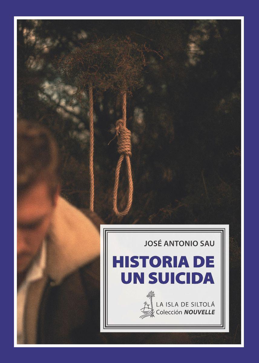 20210503135329_events_206_historia-de-un-suicida-torremolinos-cultura.jpg
