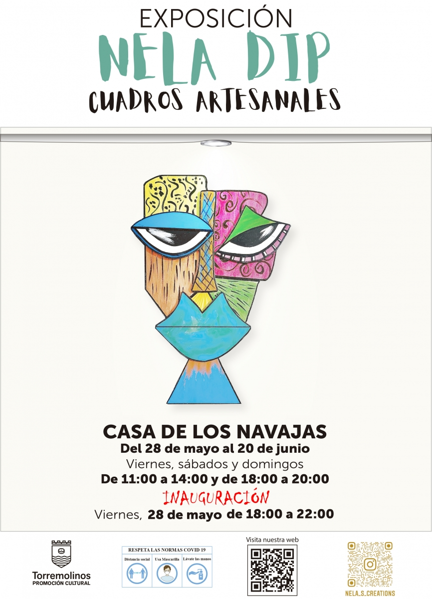 20210512134338_events_208_exposicion-nela-dip-con-inauguracion-torremolinos-cultura.jpg