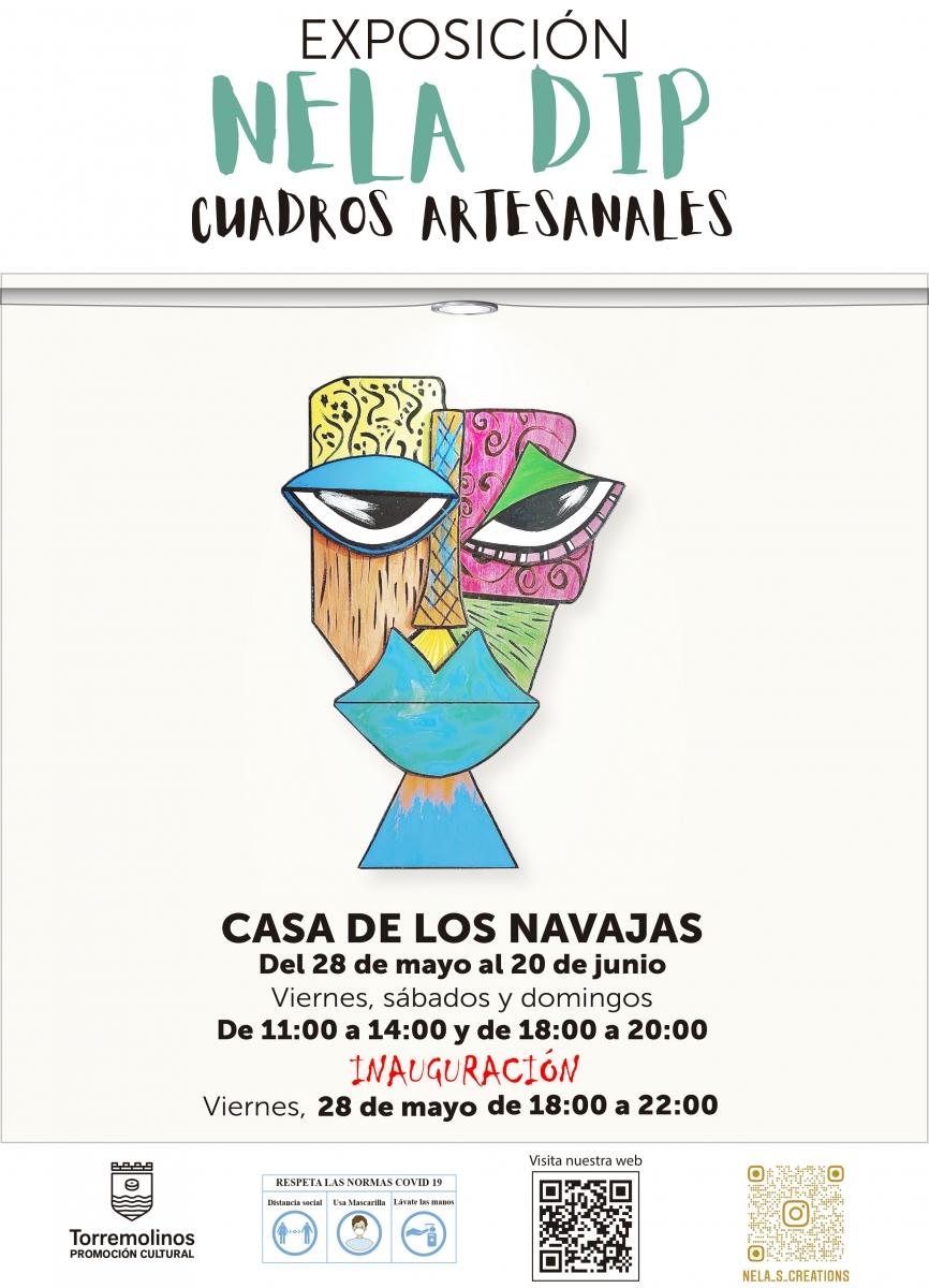 20210512134418_events_210_exposicion-nela-dip-con-inauguracion-torremolinos-cultura.jpg