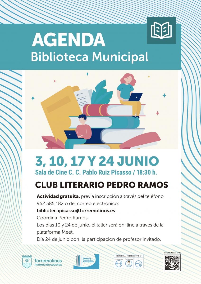 20210512182042_events_192_cartel-taller-literario-pedro-ramos-julio-4fechas.jpg
