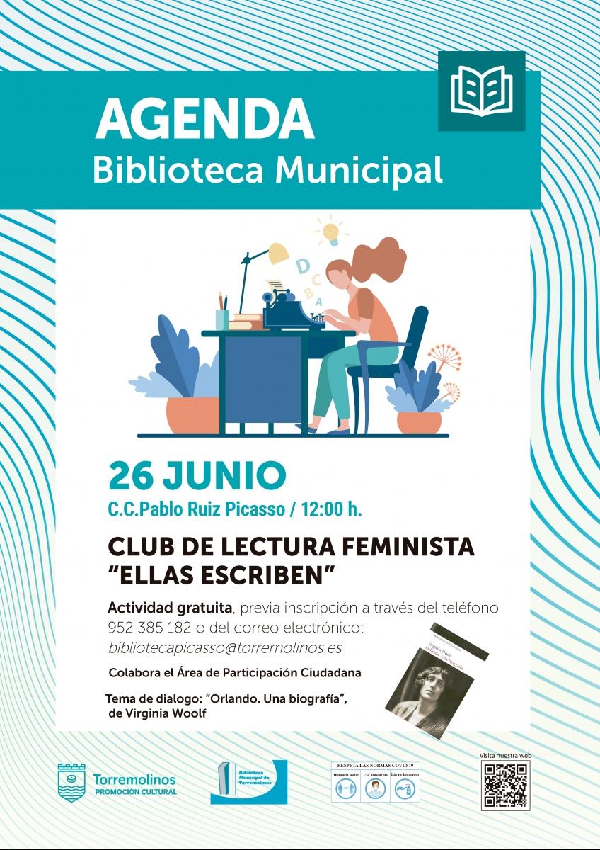 20210517120438_events_203_lecturafeminista-26junio-qr.jpg