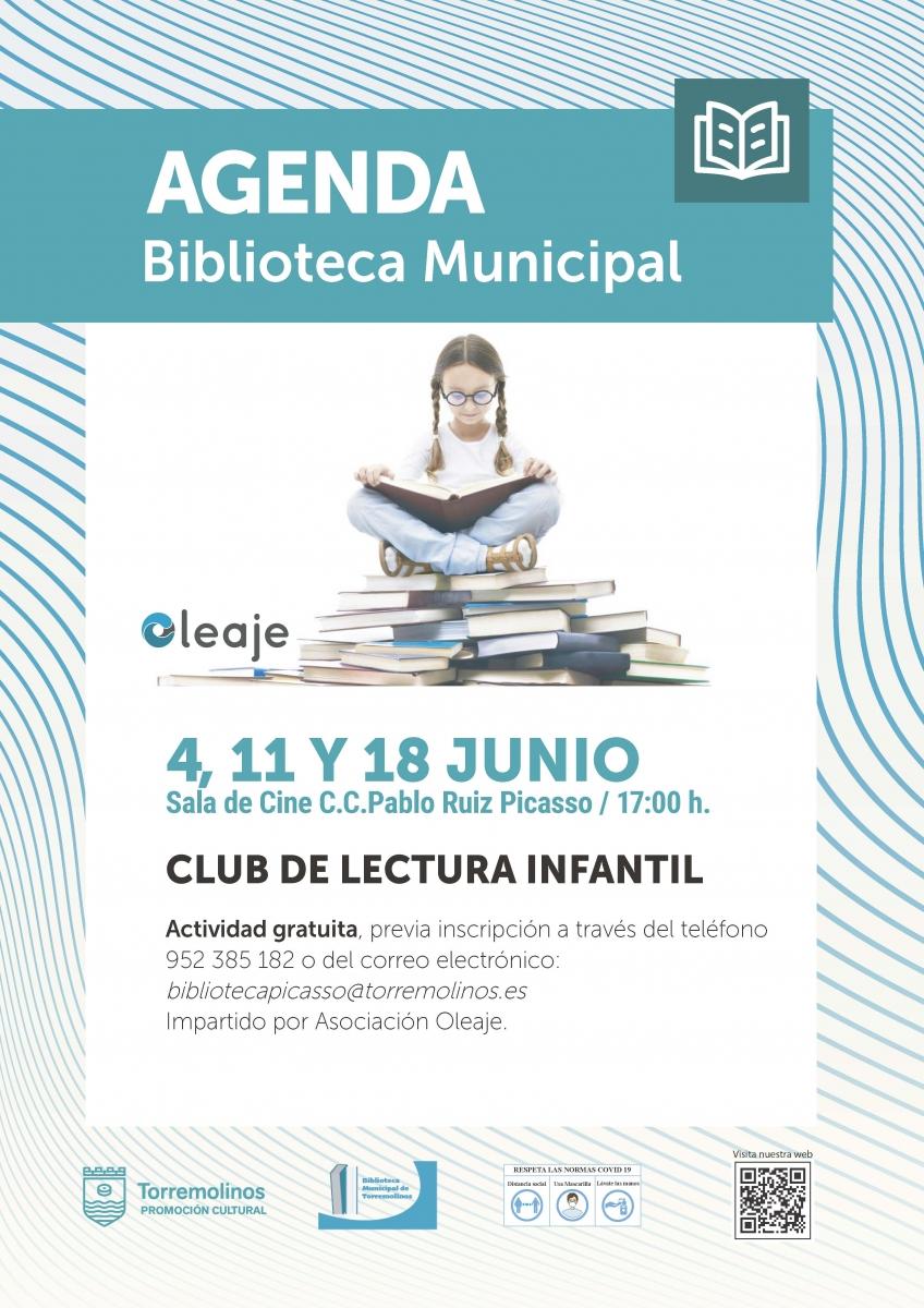 20210524132644_events_195_lectura-infantil-oleaje-qr-junio.jpg
