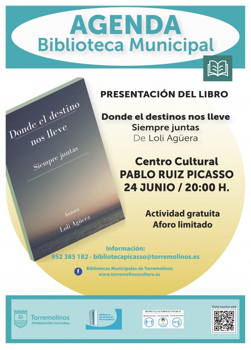 20210603161044_events_212_presentacion-libro-24junio-loli.jpg