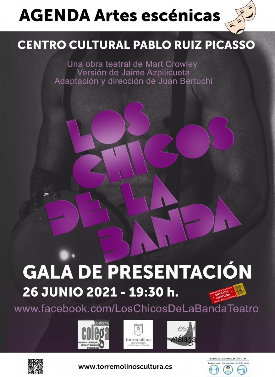 20210604131213_events_213_cartel001-los-chicos-de-la-banda.jpg