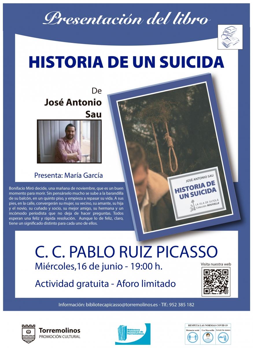 20210607173907_events_206_16junio-cartel-historia-de-un-suicida.jpg