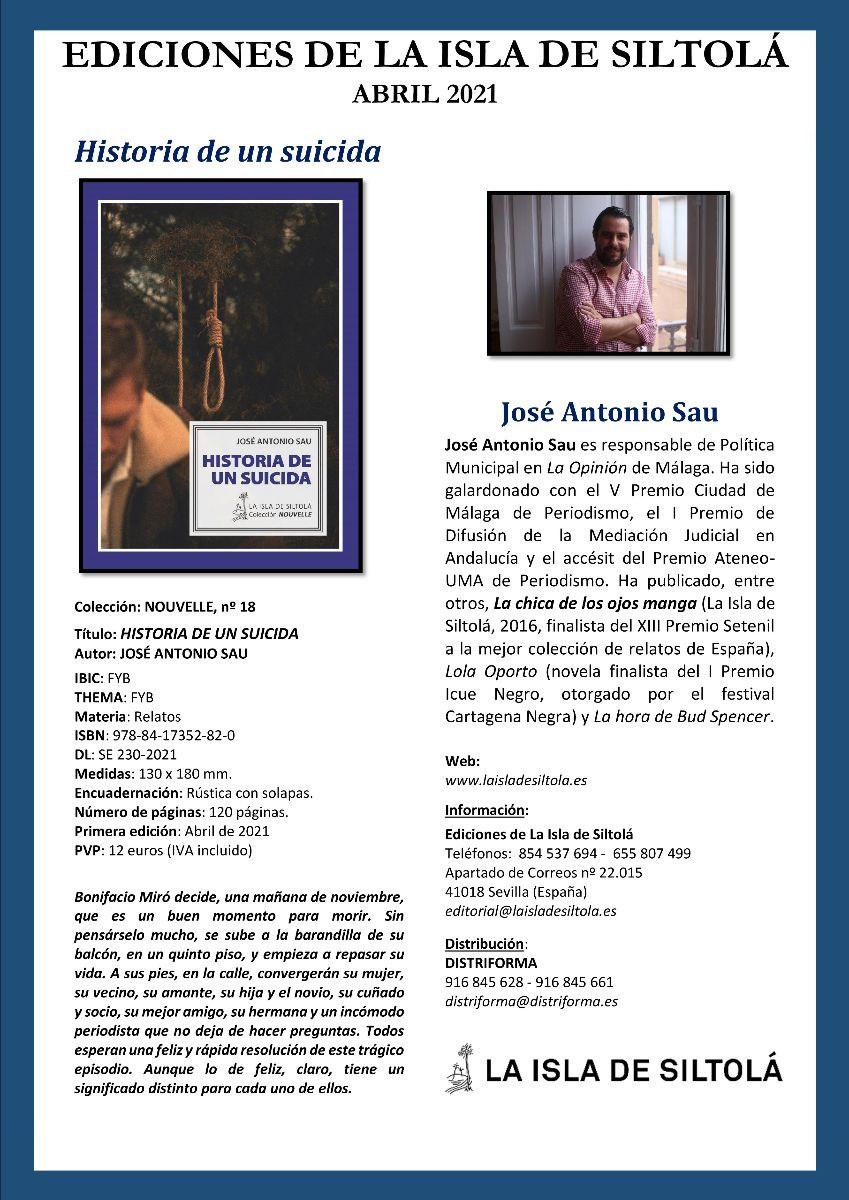 20210607173917_events_206_historia-de-un-suicida-2-torremolinos-cultura.jpg