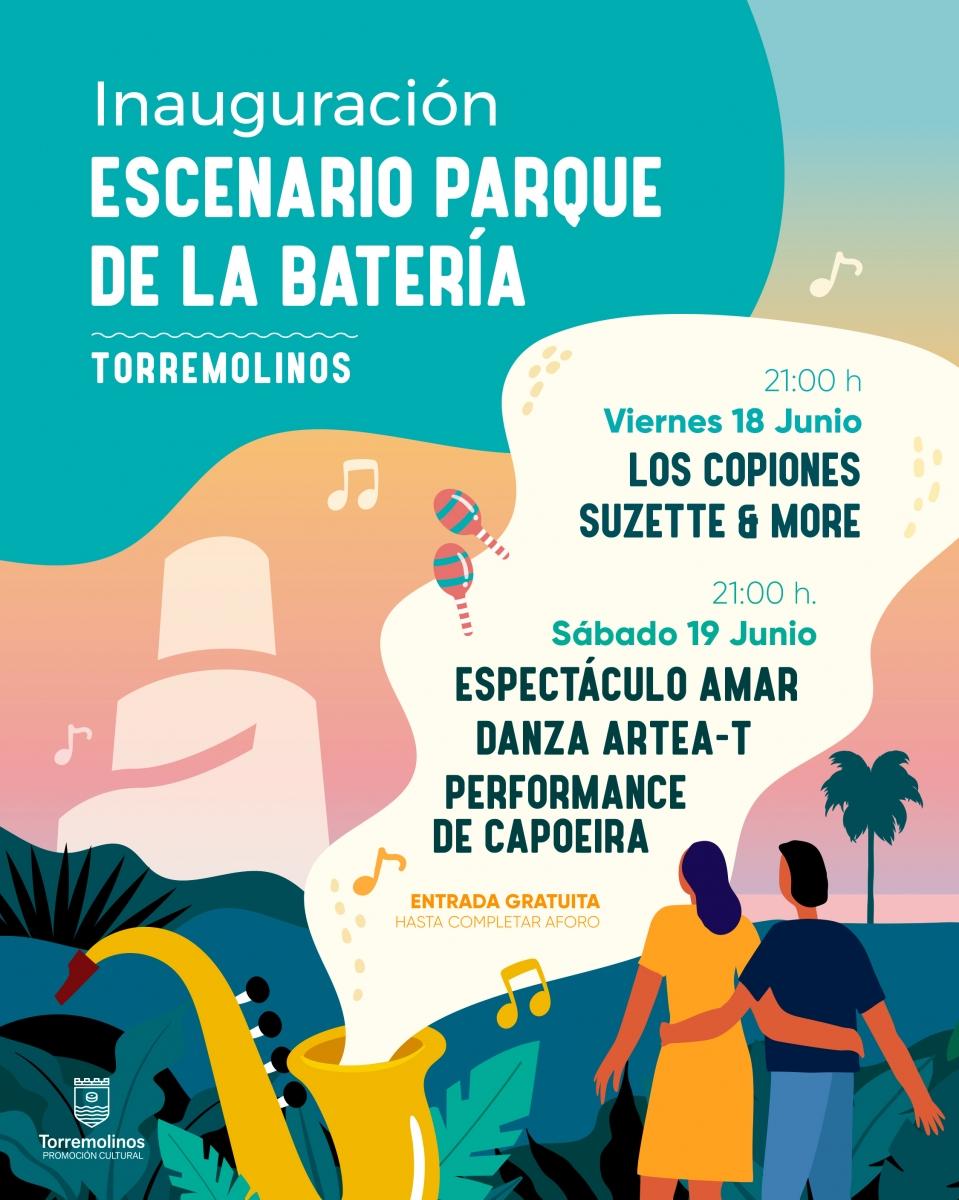 20210615154844_events_249_inauguracion-parque-bateria-cartel-rrss.jpg