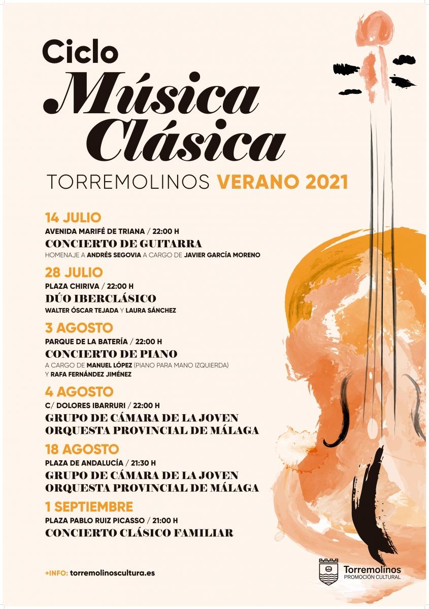 20210621115629_events_236_ciclo-musica-clasica-verano-2021-cartel-70x100cm-af4.jpg