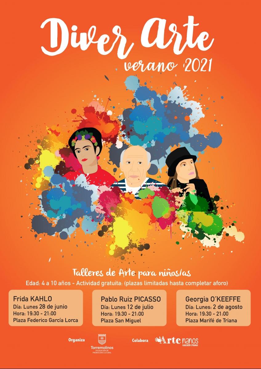 20210622140318_events_219_diver-arte-verano-2021.jpg