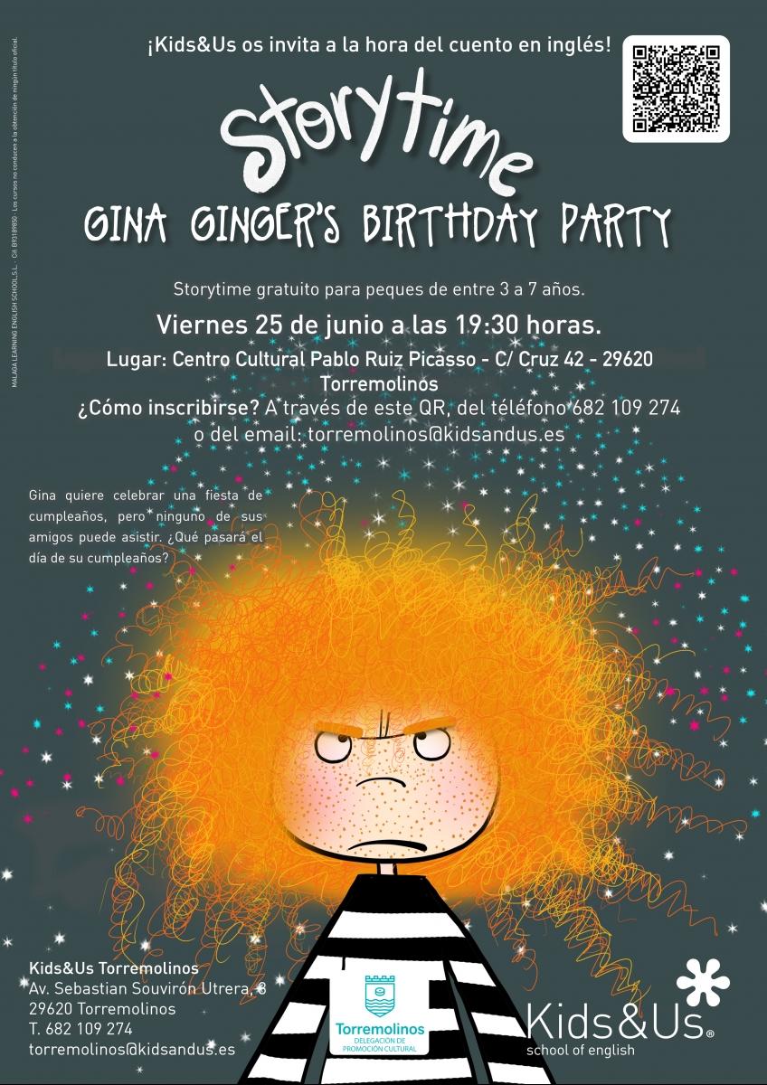 20210623155009_events_217_ginabirthdayparty-kid-us-modificado.jpg