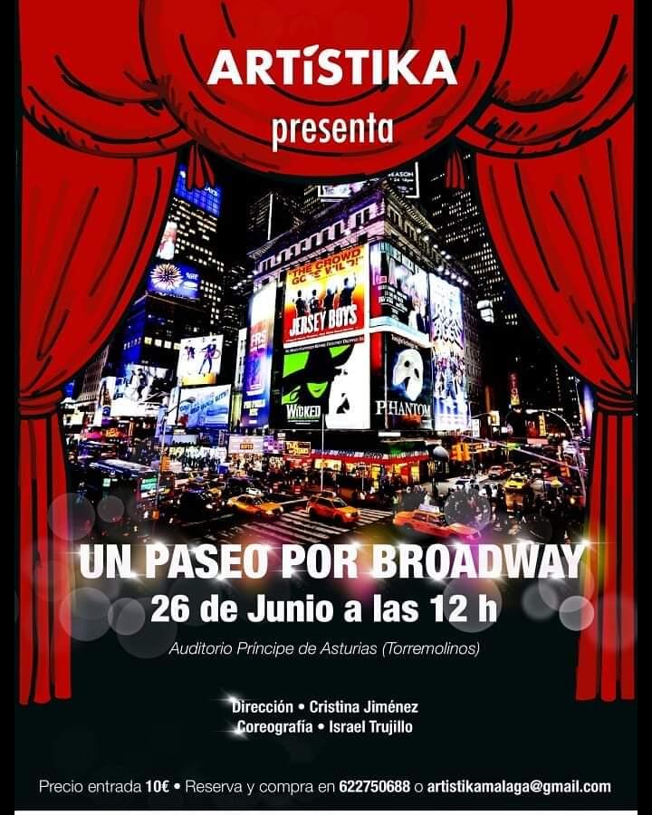 20210624142149_events_297_un-paseo-por-broadway-torremolinos-cultura.jpg