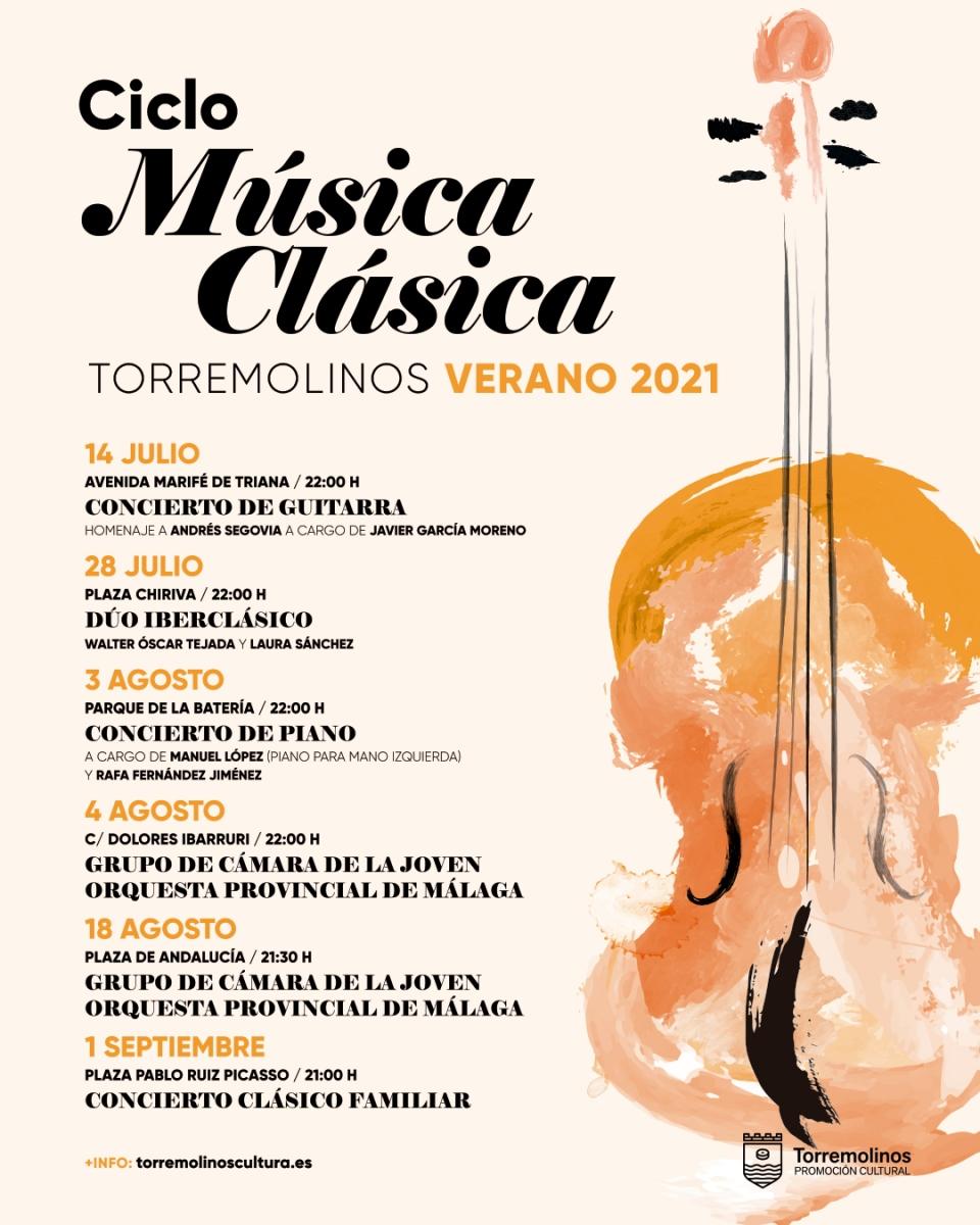 20210625134725_events_294_ciclo-musica-clasica-verano-2021-cartel-rrss.jpg