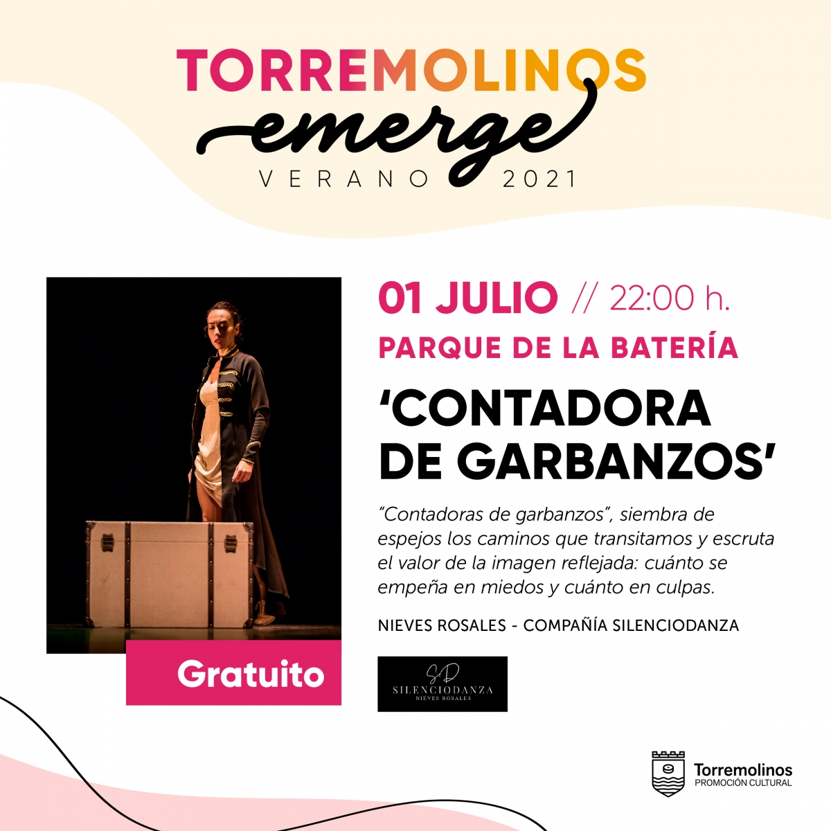 20210625172222_events_311_torremolinos-emerge-rrss-1-julio.jpg