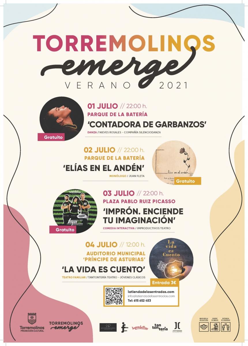 20210625172228_events_311_torremolinos-emerge-cartel-a3-af-final.jpg