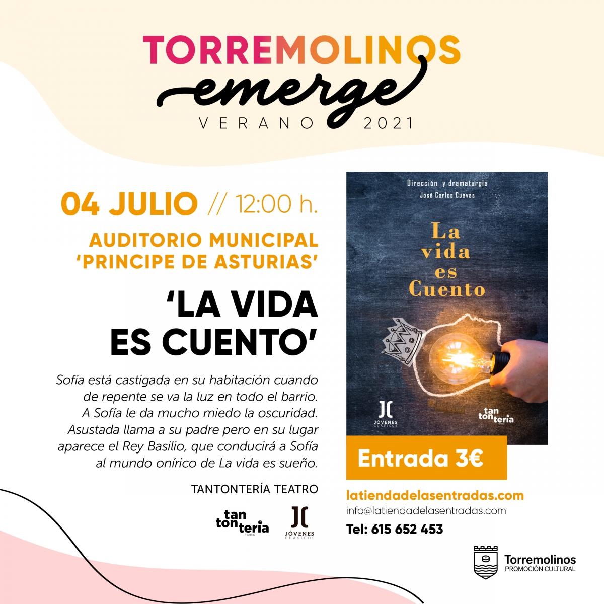 20210625181618_events_314_torremolinos-emerge-rrss-4-julio.jpg