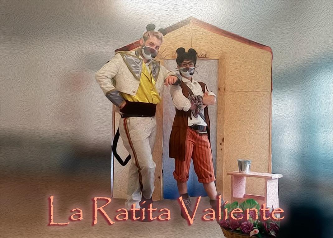 20210629105429_events_235_la-ratita-valiente-torremolinos-cultura.jpg